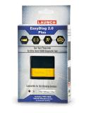 Scanner Diag facile de lecteur de code du lancement X431 Easydiag 2.0 Obdii