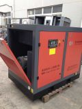 110KW 150CV magnético permanente VSD compresor de aire de tornillo