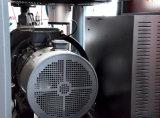 Zweistufiger Drehschrauben-Luftverdichter für elektronische Produkte