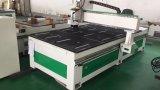 China estável da Ferramenta de máquinas para trabalhar madeira