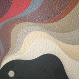 Urdidura do tecido de malha de poliéster