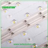 UL CE 40W LED de gran altura con IP66 IK10