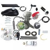 Cdh CNC Culata con Super PK80/Plata Kit de motor