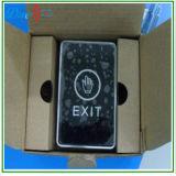 Typ Infrarottür-Ausgangs-Tasten-Schalter der Noten-12V ohne Nc COM-Schnittstelle