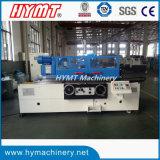 Máquina pulidora de pulido cilíndrica universal de la serie M14