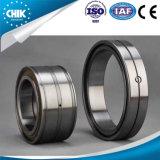Acero cromado de rodamiento de rodillos esféricos NSK China Wholesale Cojinete de rodillos (23020CA W33)