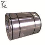セリウムの証明書が付いているDx51dの等級によって電流を通される鋼鉄コイル