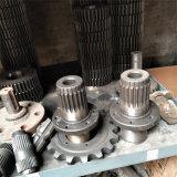 Qualitäts-Getriebe/Gang/Kegelradgetriebe/Übertragungs-Welle/mechanisches Gear1227