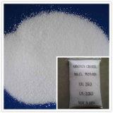 Wit Poeder 99.5% het Chloride van het Ammonium