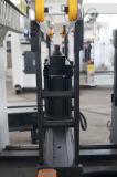 Carpintero Two-Randed máquina de perforación más largo 3400mm en el interior