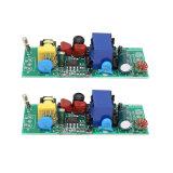Inversor constante da fonte de alimentação do diodo emissor de luz da corrente 20W 24V
