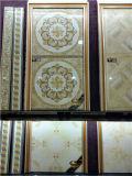 Mattonelle Polished del materiale da costruzione delle mattonelle di ceramica