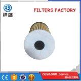 Elemento de filtro 11428507683 E204HD218 do petróleo da fonte da fábrica Hu6004X para BMW