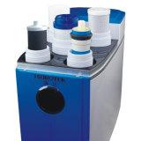 ROの逆浸透水フィルターコンパクト