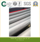 ASTM 316 304L 316L 310 Welded oder Seamless Pipe