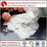 CAのEDTA製造業者によってキレート環を作られる肥料の白い水晶粉の価格