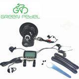 Tsdz2 36V 250W Unidad Media Kit Motor para Bicicleta eléctrica