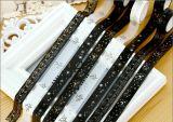 金のWashiのステッカーの保護テープ