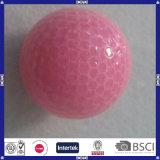 Bola de golfe barata para bolas de esporte para promoção