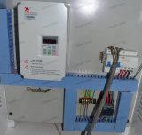 Falegnameria 1325 e fare pubblicità alla macchina del router di CNC