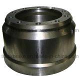Tambour de frein lourd de pièce de Sisu 5463118111