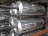Stagnola del rivestimento della stagnola del tubo della laminazione del di alluminio