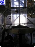 Película protectora de Film/LDPE/película plástica con la alta adherencia para la protección del aluminio/del vidrio/ventana/superficial