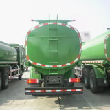 Sinotruk HOWO 20000 litri dell'acqua di camion di autocisterna