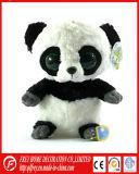 Giocattolo caldo della peluche di vendita del regalo molle del panda