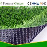 Искусственные трава для домашних хозяйств с домашними животными блока