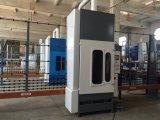 Het Glas die van de Goede Kwaliteit van het Ce- Certificaat Machines zandstralen