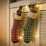 Noël neuf de mode cogne le prix bon marché de cadeaux de Chine