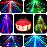Efeito de novos produtos LED/DJ/Parte iluminação de palco