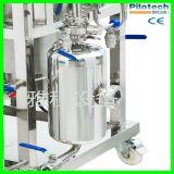 Estrattore Machines per Medicinal Plants con Ce