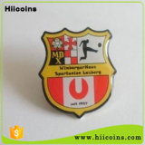 Le revers en gros de Pin de revers Badges le Pin de revers d'avion