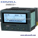 Thermostat für industrielle Fertigung