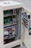 Ultraschallreinigung-Maschinen-Dieseleinspritzdüse-Reinigungs-Maschine (BK-3600)