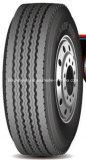 11r22.5 16pr 315/80r22.5 20pr 11r24.5 16pr 12r22.5 16pr 트럭 타이어