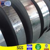 Гальванизированная сталь свертывает спиралью Q195 (SPCC/SGCC/DX51D-Z)