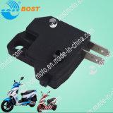 Interruttore del freno del motociclo di alta qualità dell'accessorio del motociclo di Sym Jet-4