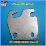 부속 경첩, 위원회 매질, 판금 제작 (HS-FS-007)를 각인하는 가구 기계설비