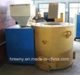 Matériel de /Small de matériel de Mmelting en métal/équipements verts