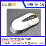 多くののためのプラスチック注入型種類のコンピュータマウス
