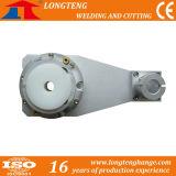 Capteur/support anti-collision de torche de plasma