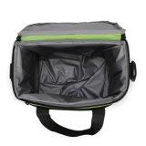 Термо- мешки обеда мешка обеда изолированные охладителем для Tote сумки мешка пикника еды Lunchbox мешка малышей женщин термально