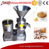 Confiture industrielle de fruit de rectifieuse de palmier dattier faisant la machine