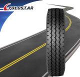 180000 kilómetros 12.00r24 todos los neumáticos radiales de acero del carro, neumáticos de TBR