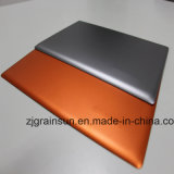 Strato di alluminio per le parti esterne del calcolatore