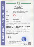 Laagste Prijs 600*600mm het LEIDENE Licht van het Comité
