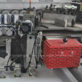 자동적인 목공 가장자리 밴딩 기계장치 Mf450A